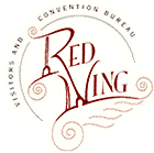 Red Wing Visitor and Convention Bureau