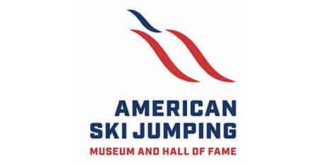 American-Ski-Jumping-Museum-Hall-of-Fame