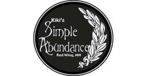 Kiki-Simple-Abundance-logo