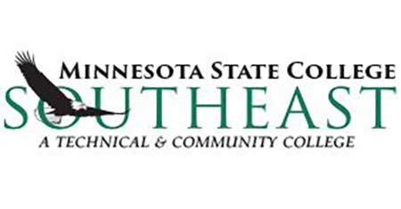 MN-State-College-Southeast