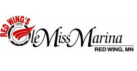 Ole-Miss-Marina
