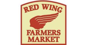 Red-Wing-Area-Farmers-Market