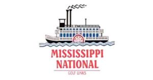 mississippi-national