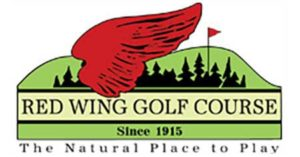 red-wing-golf-course2
