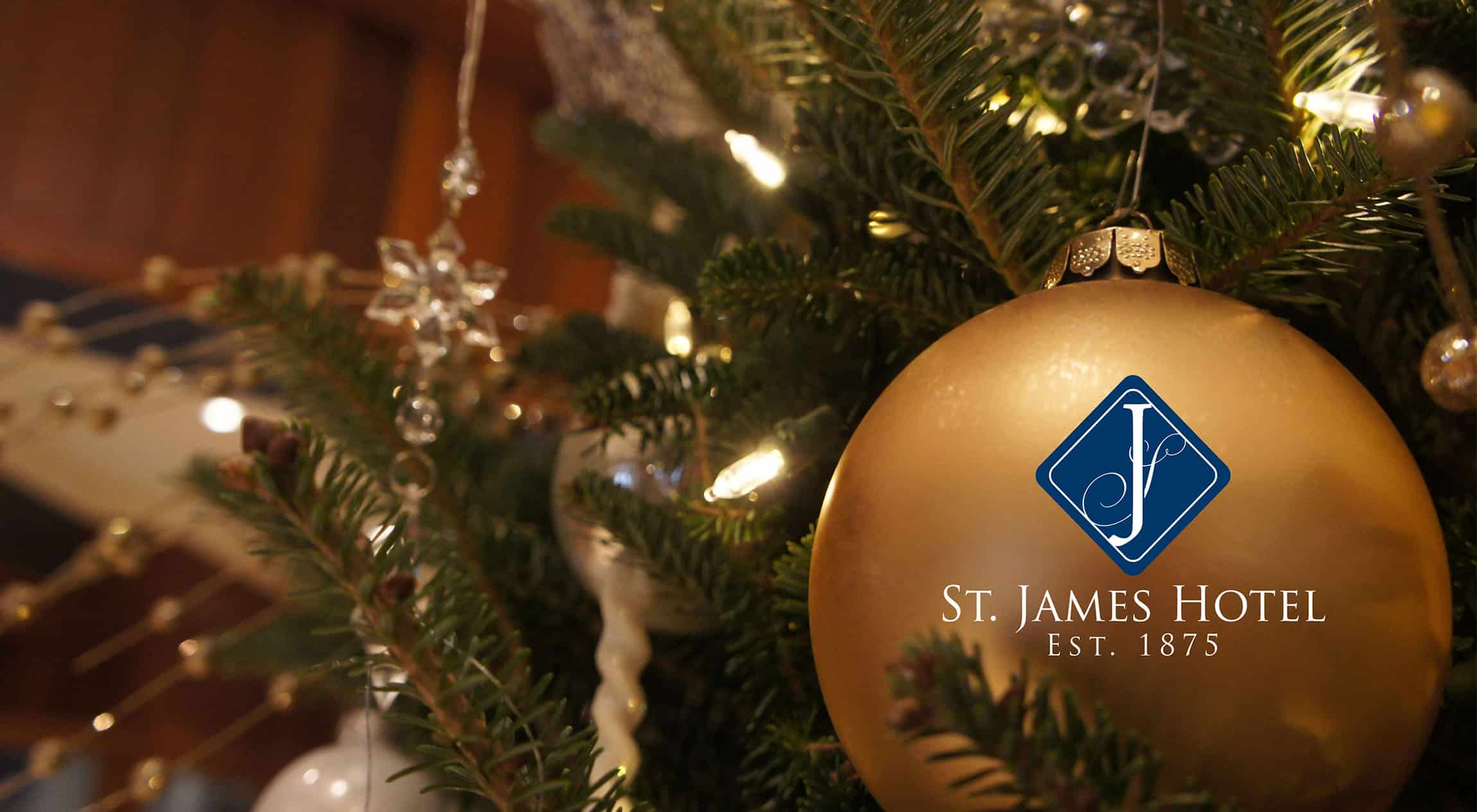 Jimmy\'s Pub Open Christmas Eve   St. James Hotel – Red Wing Visitor ...