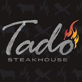 Tado Steakhouse